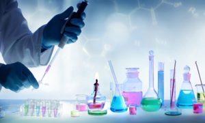 آزمایشگاه خوب در تهران
