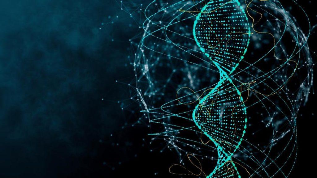پلی مورفیسم فاکتور انعقادی II – پروترومبین