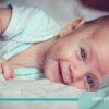 برای آبی شدن چشم بچه چه کار کنم؟