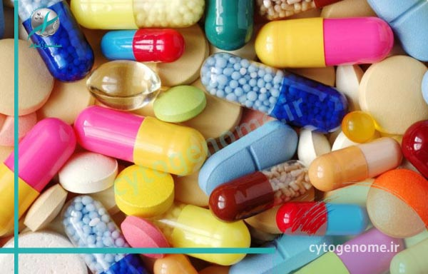 داروهای سرکوب کننده سیستم ایمنی