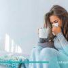 تفاوت علائم کرونا، آنفولانزا و آلرژی