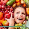 ویتامین ها برای سلامت پوست