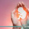 سقط جنین چیست؟