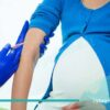 واکسن کرونا در بارداری