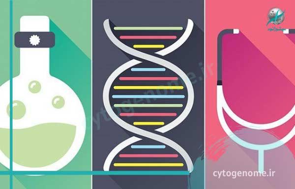 عوامل خطر سرطان خون چیست؟