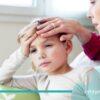 انواع صرع در کودکان
