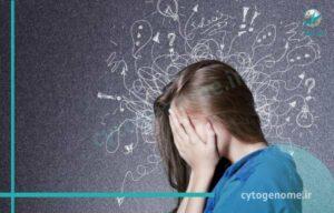 درمان بیش فعالی نوجوانان