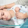 درمان تشنج کودکان