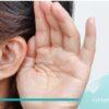 کاهش شنوایی ناگهانی حسی (SSHL)
